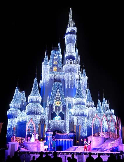 Christmas-Disney-3B