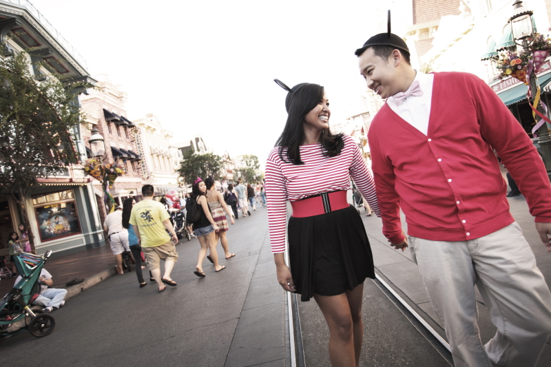 Modern Mouse Radio Worst Places To Propose At Disney World - 18 worst proposals ever