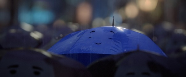 The-Blue-Umbrella-Exclusive