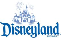 """Disneyland Dining Scam"""