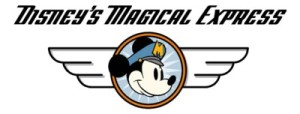 magicalexpress