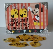 image courtesy of http://www.etsy.com/people/stampincrazyintx