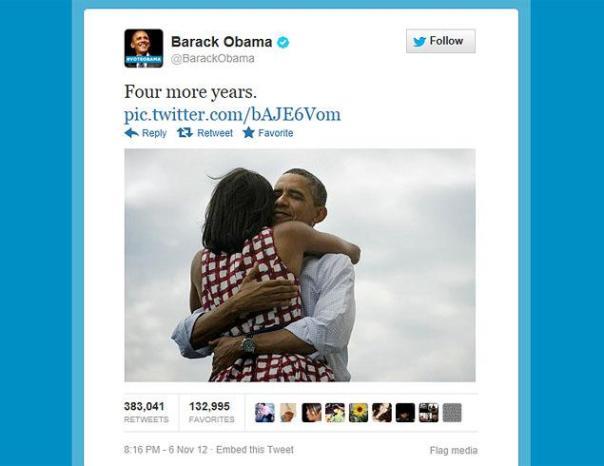 obama-twitter