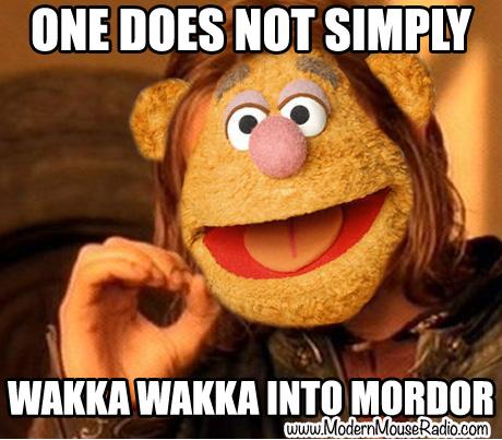 wakkawakkamordor