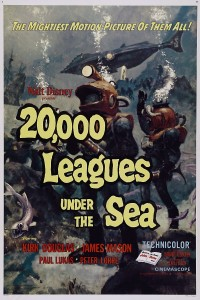 20000-Leagues-Under-the-Sea-1954-movie-poster