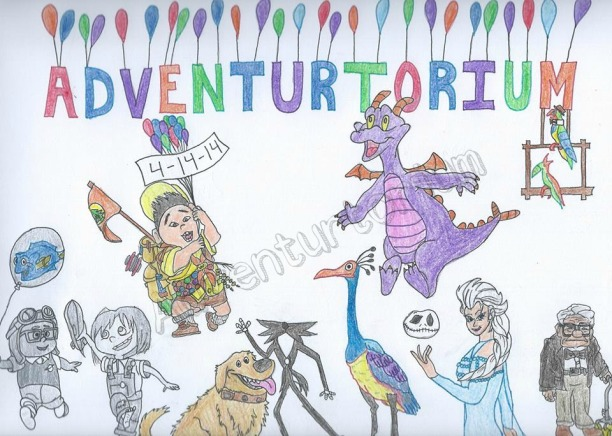 adventurtorium-banner-watermark