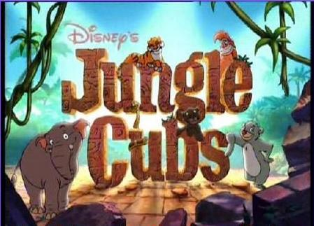 Jungle_Cubs_Title