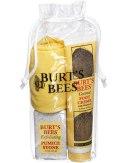 burts_bee_foot_care_kit