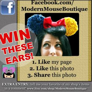 facebookcontest