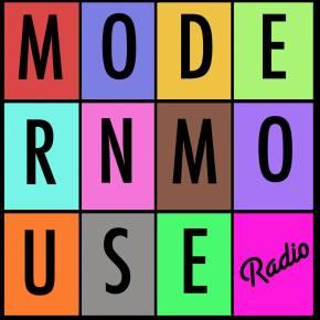 NEW MMR Logo