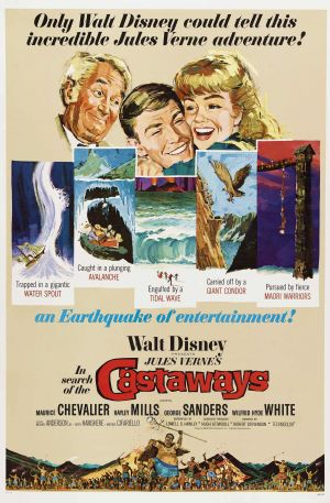 In_Search_of_the_Castaways_poster