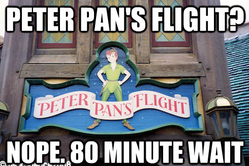 pan flight