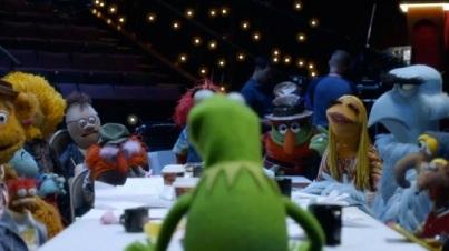 muppets 2
