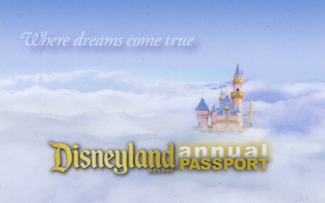 disneyland-annual-passport
