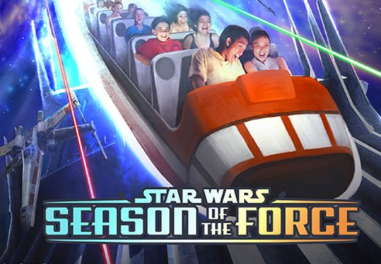 seasonoftheforce