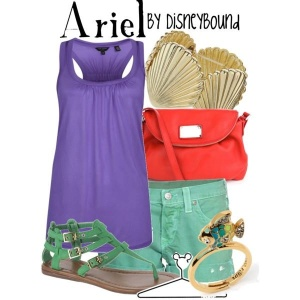 Ariel-...-On-The-Go-...-Disneybound-From-Media-cache-ec0.p