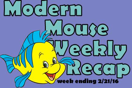 weeklyrecap