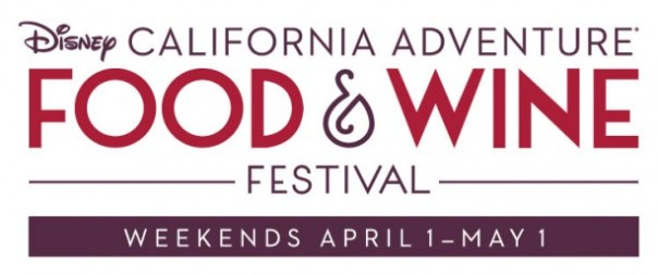 DCA-Food-and-Wine-Festival-logo